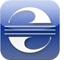 alkalmazás logója